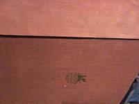Фолкнер Шум и ярость. Свет в августе. Осквернитель Библиотека всемирной литературы. БВЛ. М., Эксмо, 2004.