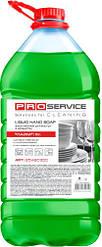 Миючий засіб для посуду Pro Service Optimum 5л лайм