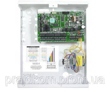 PCX46S-APP/AM  Охранно-пожарный приемно-контрольный прибор