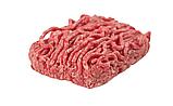 Бу Z-смеситель для мясного фарша Laska 800 л, фото 3