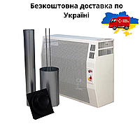 Газовый Конвектор АКОГ-5-СП SIT Безкоштовна доставка