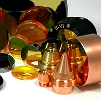 Расходные материалы для лазерных станков