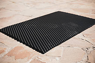 Дезинфицирующий коврик Eva-Line 60*40 см