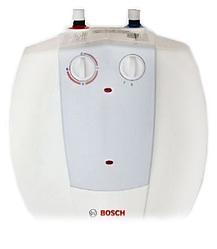 Водонагреватель Bosch Tronic mini TR 2000 T 15 T
