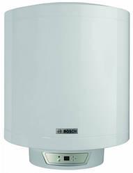 Бойлер электрический Bosch Tronic 8000 ES 050-5 1600W BO H1X-EDWRB