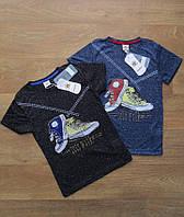 Детская футболка для мальчика Турция,интернет магазин детской одежды,детская одежда Турция,коттон