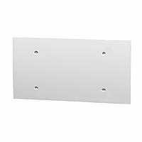Гипсовые 3D (3д) панели Loft Texturo™