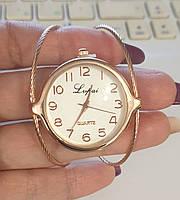 Стильные, наручные женские часы Lupai, фото 1