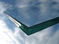 Безопасное стекло ( закаленное, триплекс), фото 1
