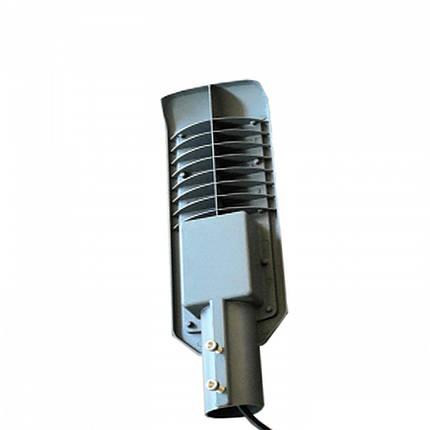 Консольный LED светильник 30Вт 6400К SKYHIGH-30-070 2700Лм, фото 2