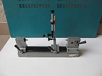 Биениемер (Прибор для контроля изделия на биение в центрах) ПБМ 250, возможна калибровка в УкрЦСМ, фото 1