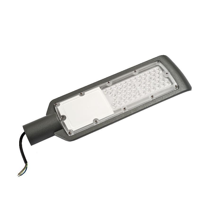 Консольный LED светильник 50Вт 6400К SKYHIGH-50-070 4500Лм