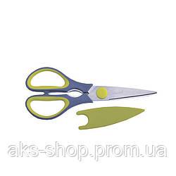 Ножницы Maestro MR 1440