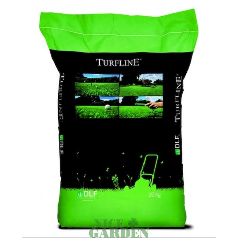 Газонная трава Спорт Профи (SPORT PROFI) 20 кг