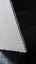 Гофрокартон п'ятишаровий / Гофрокартон пятислойный від 450 шт.
