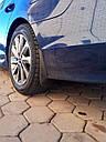 Брызговики MGC Hyundai Sonata LF 2015-2017 гв Америка к-кт 4 шт 86831C1000, 86832C1000, 86841C1000, 86842C1000, фото 7