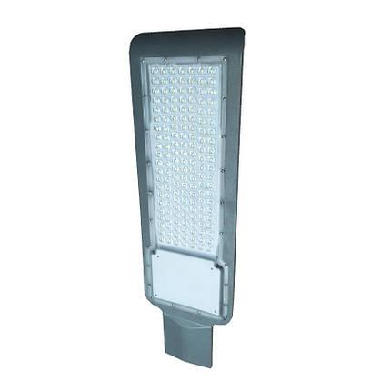 Консольний LED світильник 150Вт 6400К SKYHIGH-150-060 13500Лм, фото 2