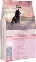 Carpathian Pet Food Adult 7+ сухой корм для собак старше 7-ми лет 3 кг