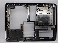 Поддон Acer Extensa 5620  60.4T307.005, фото 1