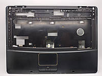 Верхняя часть Acer Extensa 5620 с тачпадом  39.4T302.004, фото 1