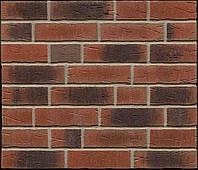 Плитка фасадная Feldhaus R685 NF11