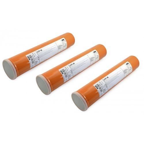 электроды для сварки алюминия купить доставке способах