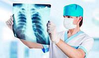 Коронавирус: в Павлограде резко увеличилось количество больных пневмонией