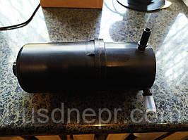 Паливний фільтр VW AMAROK 2.0 D 09.10-