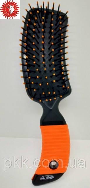 5014 Щітка для волосся LaRosa