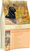 Carpathian Pet Food Junior сухой корм для щенков до 1-го года 3 кг