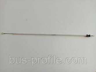 Трос печки (455 mm) на MB Sprinter CDI OM611 — Autotechteile — 100 8343
