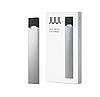 Стартовый набор Juul Starter Kit из Америки | ОРИГИНАЛ | Pod система juul | Вейп Джул | pod 4 картриджа, фото 5