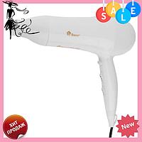 Фен для сушки волос DOMOTEC MS-0808 3000Вт, фото 1