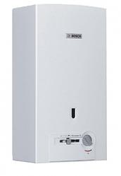 Газовая колонка Bosch Therm 4000 О WR 10-2 P