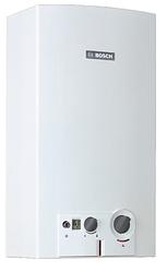 Газовая колонка Bosch Therm 6000 WRD O 15-2 G