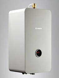 Котел электрический Bosch Tronic Heat 3500 9 UA ErP