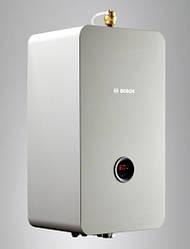 Котел электрический Bosch Tronic Heat 3500 24 UA ErP