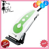 Профессиональная машинка для стрижки волос Domotec MS-3301 | триммер для волос, фото 1