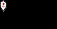 Защитный (антивирусный) барьер типу (М), размер 20х16см
