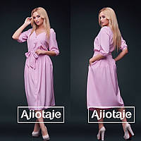 "Стильный костюм норма+ батал ""Стелла"" Dress Code, фото 1"