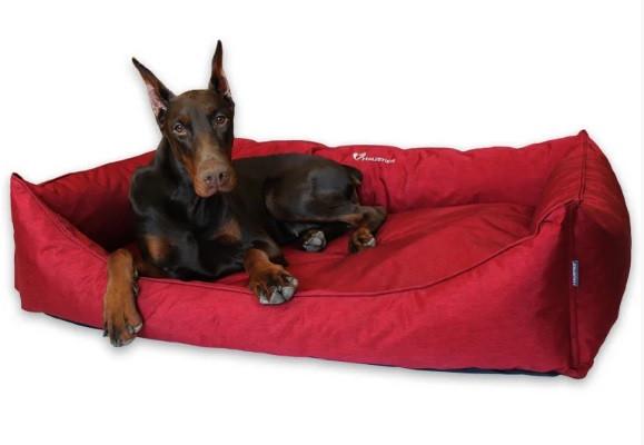 Спальные аксессуары для животных