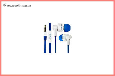 Наушники Awei - ES700M White