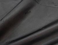 Подкладочная ткань черная Le Full G 445.1
