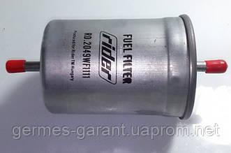 Фільтр паливний CHERY AMULET A11 04-