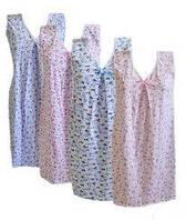Ночные рубашки женские, ПАК