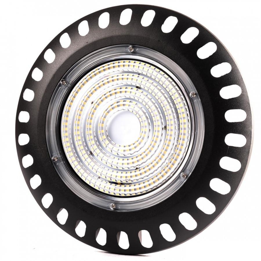 Промышленный LED светильник 100Вт 6400К EB-100-03 10000Лм