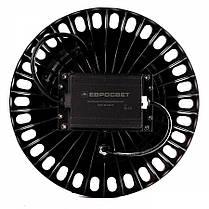 Промышленный LED светильник 100Вт 6400К EB-100-03 10000Лм, фото 3