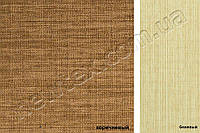 Ролеты тканевые закрытого типа Pueblo В/О (2 цвета), фото 1