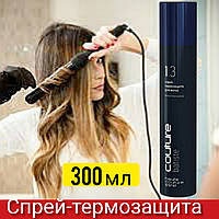 Спрей-термозащита для волос Estel Professional Haute Couture Batiste 300 мл.