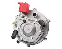 Редуктор Atiker VR04 до 75 kW